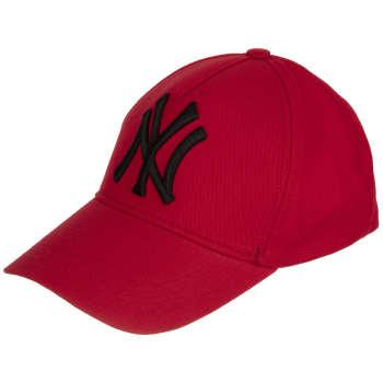 کلاه کپ مردانه کد btt 37-4