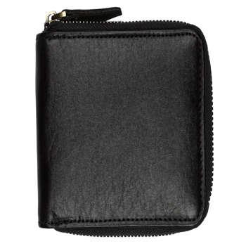 کیف پول مردانه رویال چرم کد M15-Black