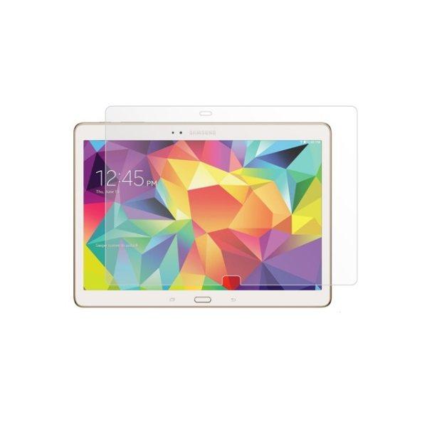 محافظ صفحه نمایش مدل 01FDE مناسب برای تبلت سامسونگ Galaxy Tab S 10.5 / T800