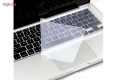 برچسب حروف فارسی کیبورد طرح مات به همراه محافظ کیبورد مناسب برای لپ تاپ 15.6 اینچ thumb 2