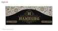 قیچی باغبانی هامبورگ مدل 3530 thumb 6