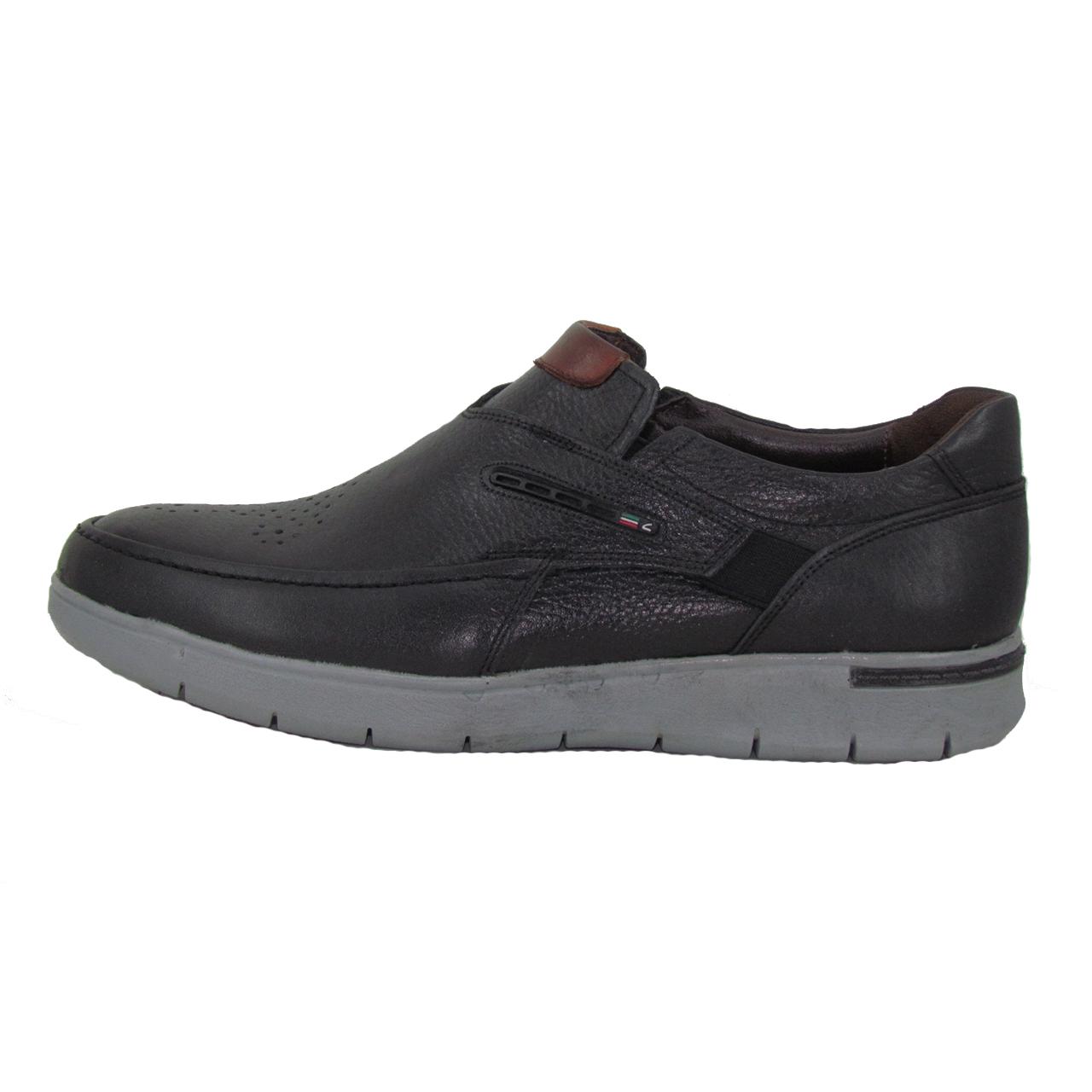 کفش مردانه مدل 1004 MIRACLE