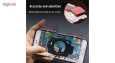 دسته بازی Pubg مدل E9 مناسب برای گوشی موبایل main 1 3