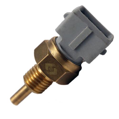 فشنگی آب مدل LBA3616100B1  مناسب برای لیفان 520