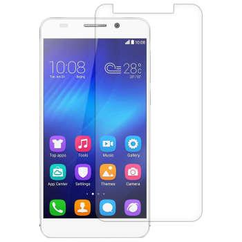 محافظ صفحه نمایش پرو پلاس مدل GL-63 مناسب برای گوشی موبایل آنر 6