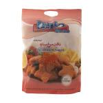 ناگت مرغ ستاره مارین - 1 کیلوگرم thumb