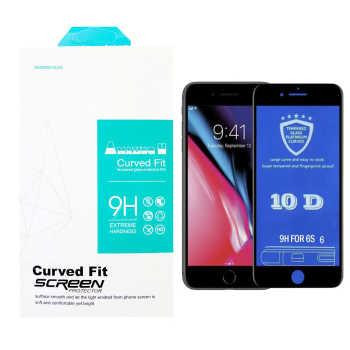 محافظ صفحه نمایش مدل MT7 مناسب برای گوشی موبایل اپل Iphone 6/6S