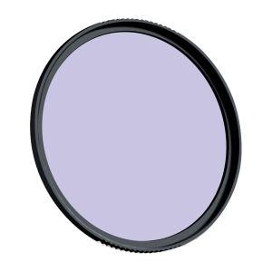 فیلتر لنز کی اند اف مدل FLD 72mm