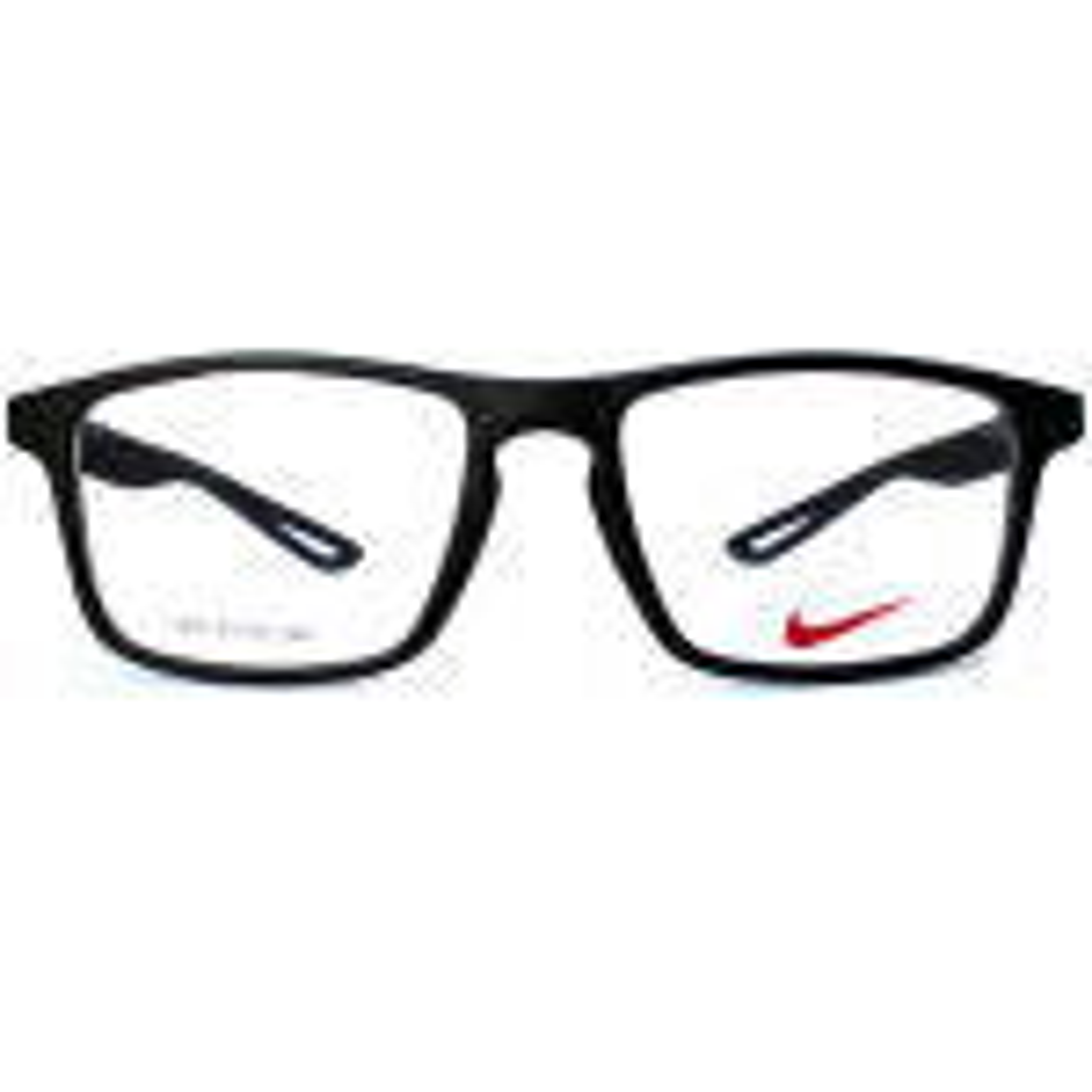 فریم عینک طبی مدل 4280
