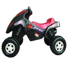 موتور سواری کودک مدل  1 M