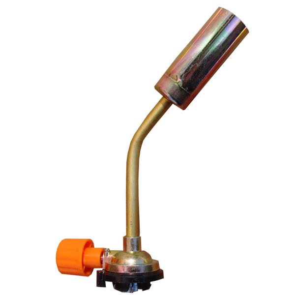 سرپیک مشعل گازی و شعله افکن مدل A-H