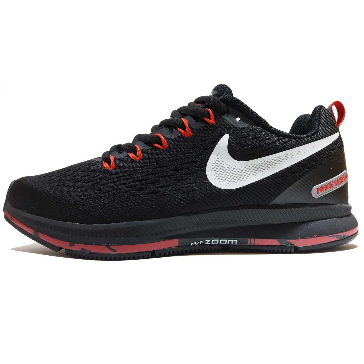 قیمت کفش مخصوص دویدن مردانه مدلAir Zoom Pegasus 34