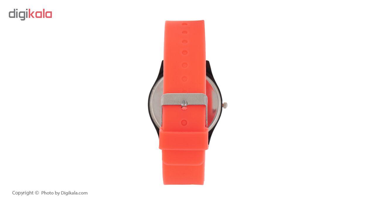 ساعت مچی عقربه ای  مدل H765