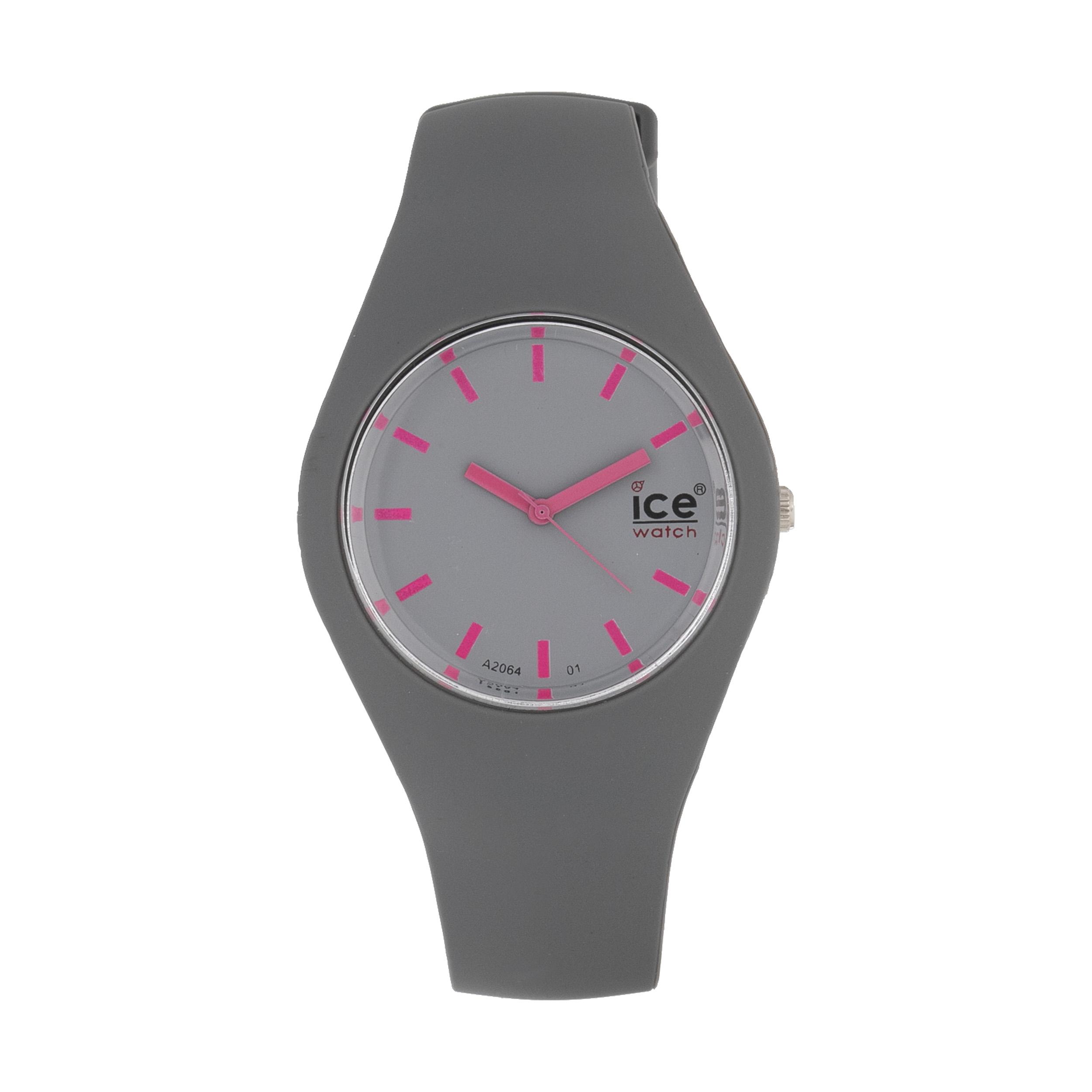 ساعت مچی عقربه ای زنانه مدل i-548