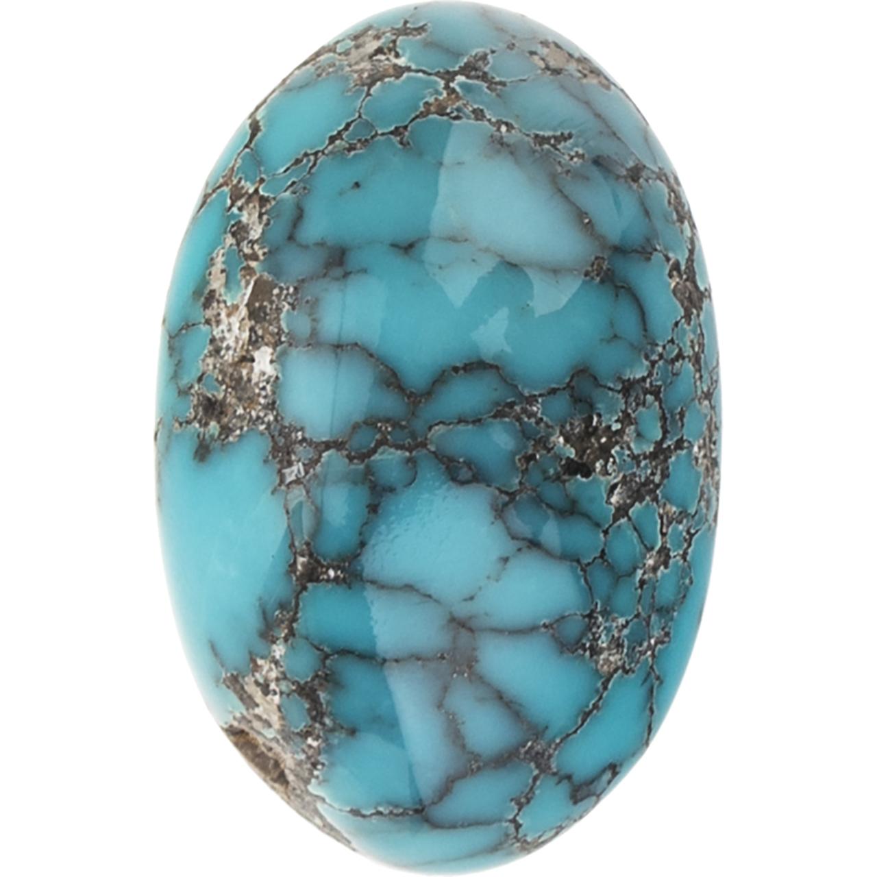 سنگ فیروزه شجر نیشابور کد GN7705