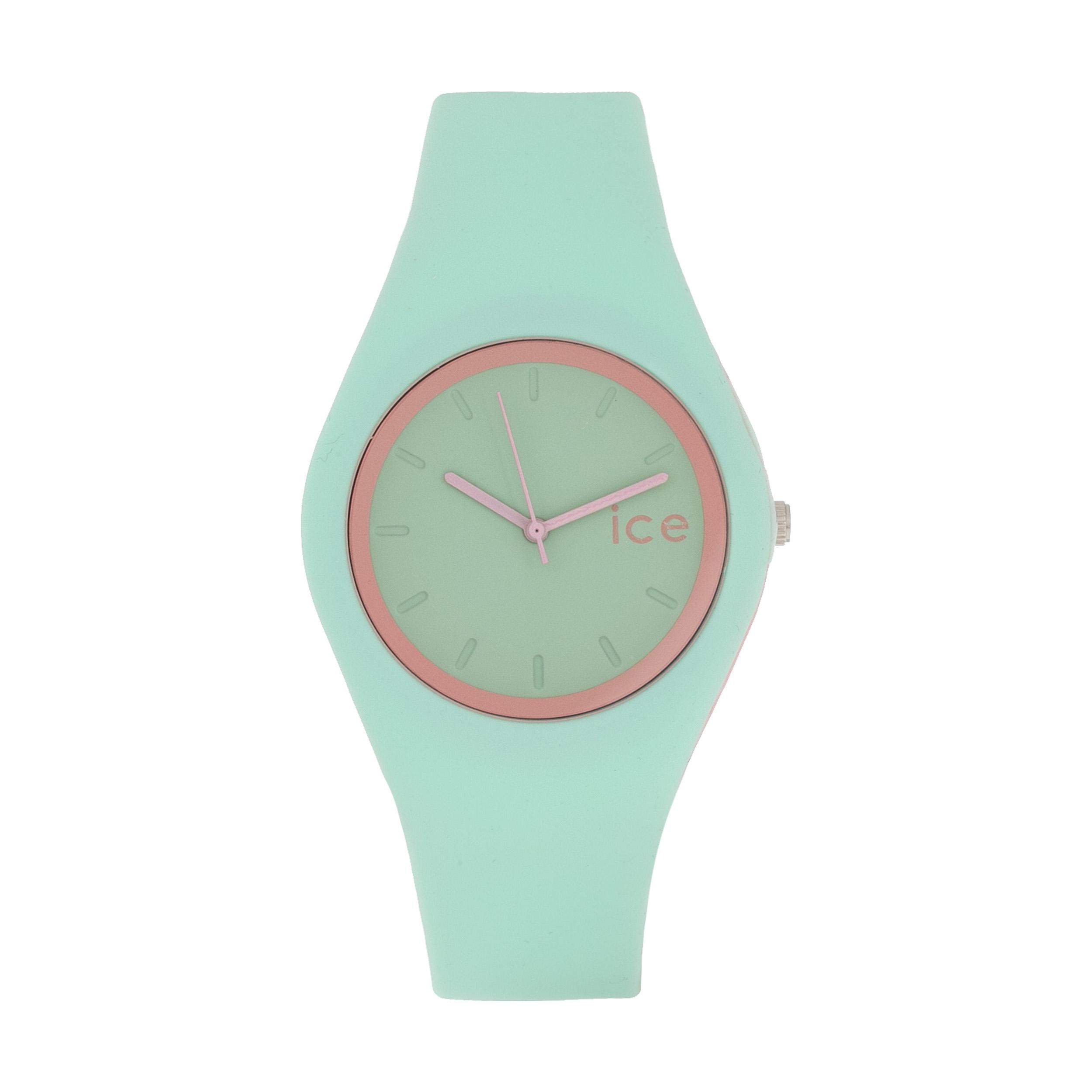 خرید ساعت مچی عقربه ای زنانه کد i-5877