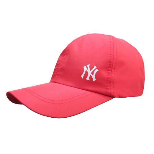 کلاه کپ مردانه مدل SJ کد 161 رنگ قرمز