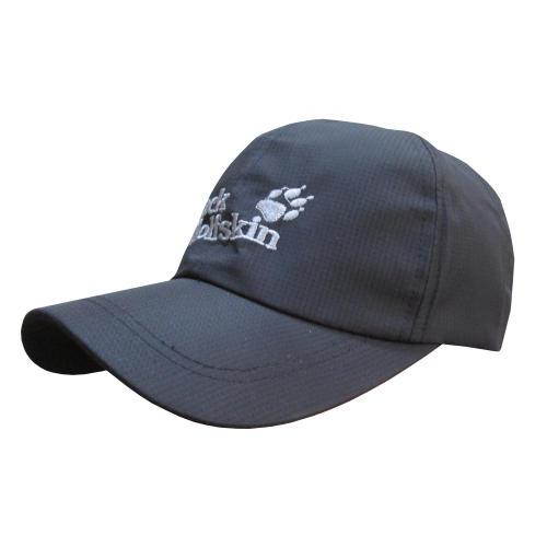 کلاه کپ مردانه مدل SJA کد 163 رنگ مشکی