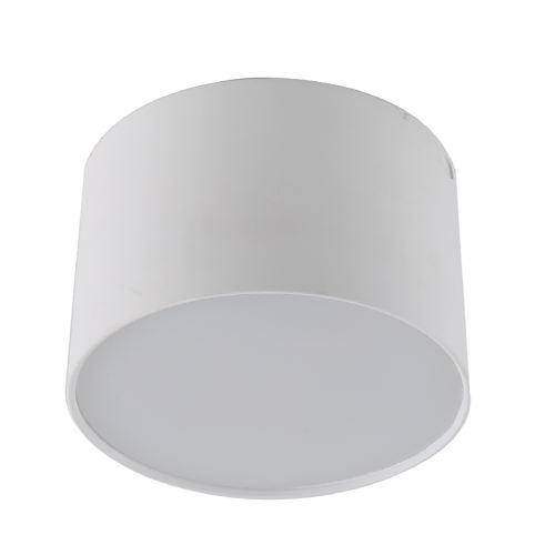 چراغ سقفی نوران مدل AG98
