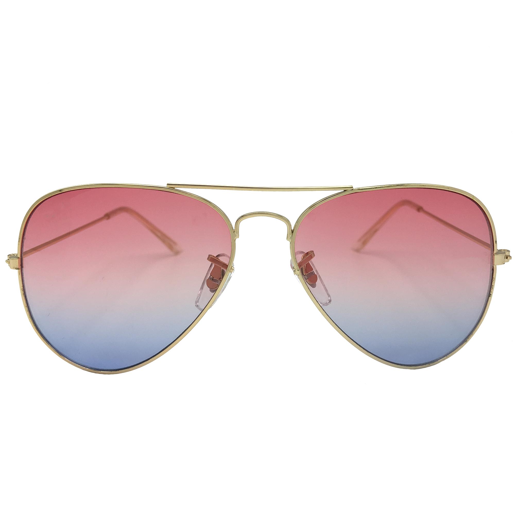 قیمت عینک آفتابی زنانه مدل Rb