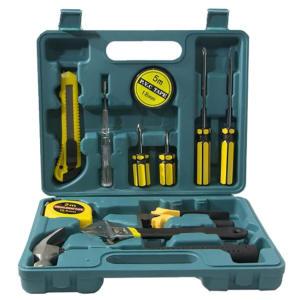 مجموعه 12 عددی ابزار مدل LC8012