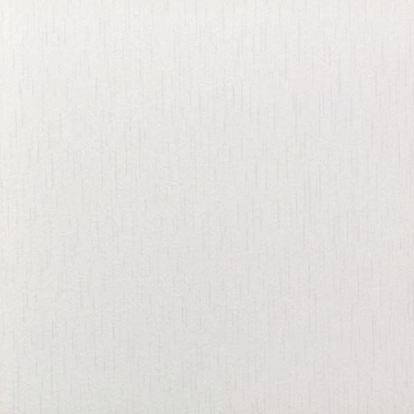کاغذ دیواری ماربورگ کد 66529