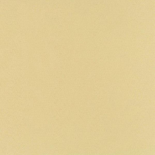 کاغذ دیواری ماربورگ کد 77644