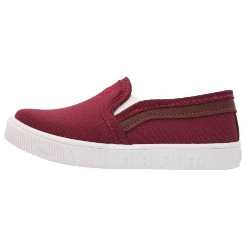 کفش دخترانه نسیم کد ATB04