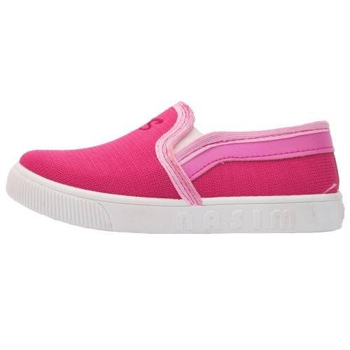 کفش دخترانه نسیم کد ATB07