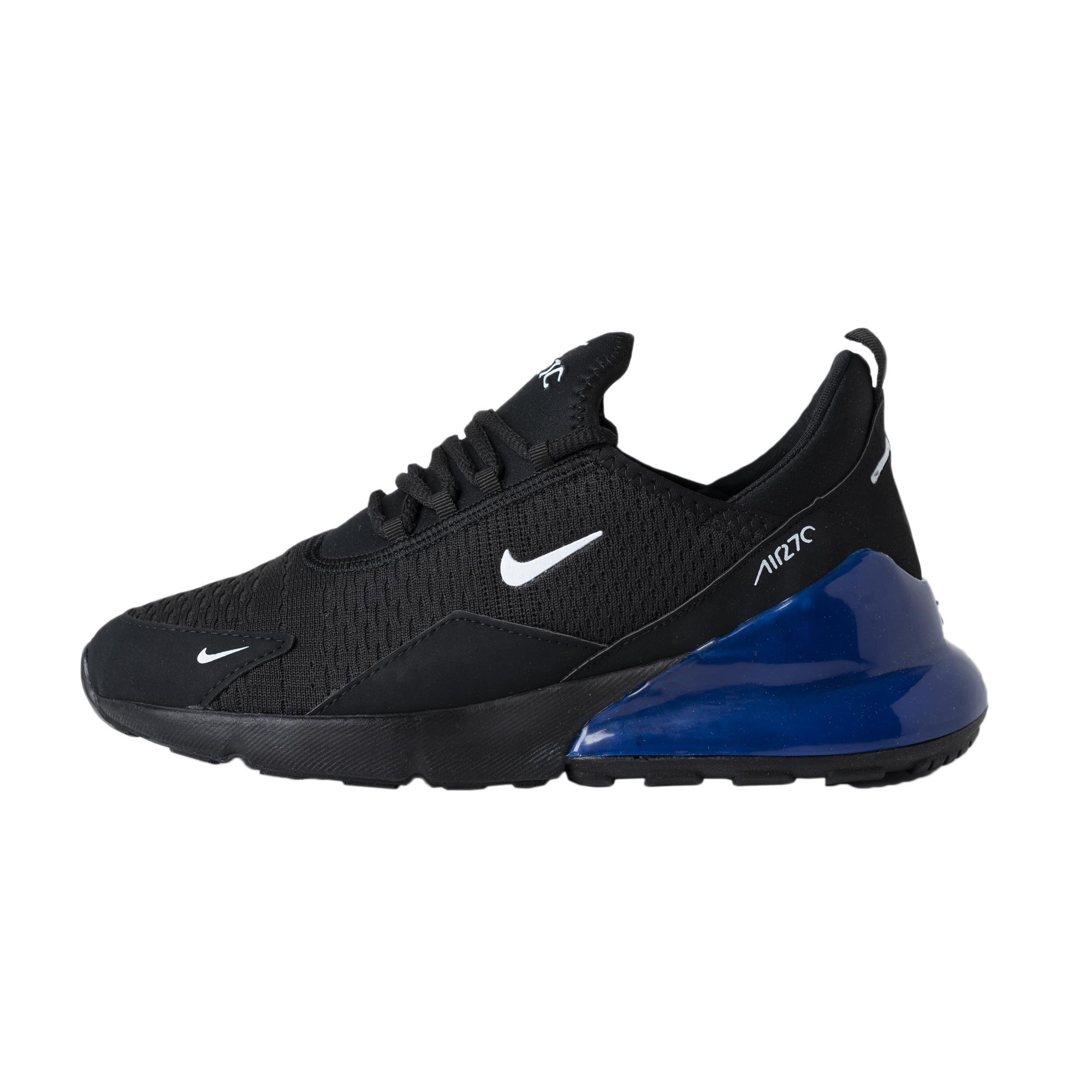 کفش راحتی مردانه کد 810-541