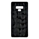 کاور مدل SA227 مناسب برای گوشی موبایل سامسونگ Galaxy Note 9