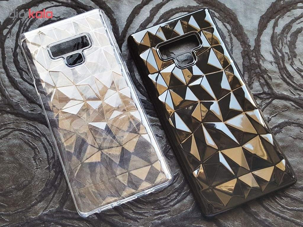 کاور مدل SA227 مناسب برای گوشی موبایل سامسونگ Galaxy Note 9 main 1 4