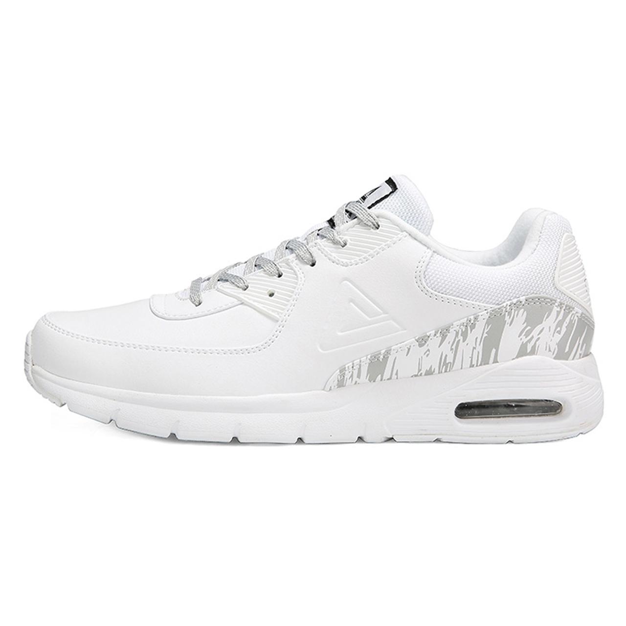 کفش مخصوص دویدن مردانه پیک مدل E74517E