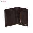 کیف پول مردانه آدین چرم مدل DM68 main 1 5
