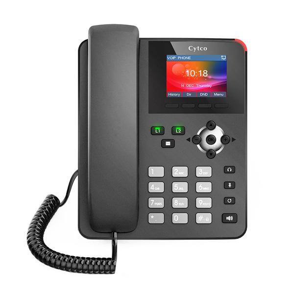قیمت                      تلفن تحت شبکه سیتکو مدل F22P
