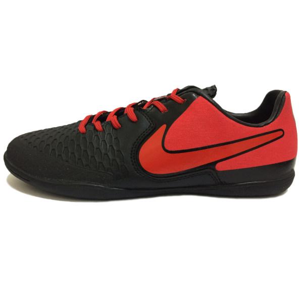 کفش مخصوص فوتسال مردانه مدل NK/R
