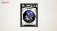 پیکسل ماسا دیزاین مدل AS579 thumb 1