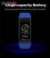 مچ بند هوشمند جی تب مدل W606 thumb 8