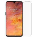 محافظ صفحه نمایش مدل T-11 مناسب برای گوشی موبایل سامسونگ Galaxy M20 thumb