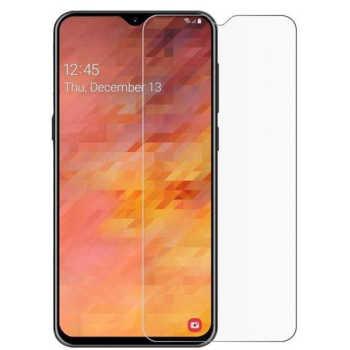 محافظ صفحه نمایش مدل T-11 مناسب برای گوشی موبایل سامسونگ Galaxy M20