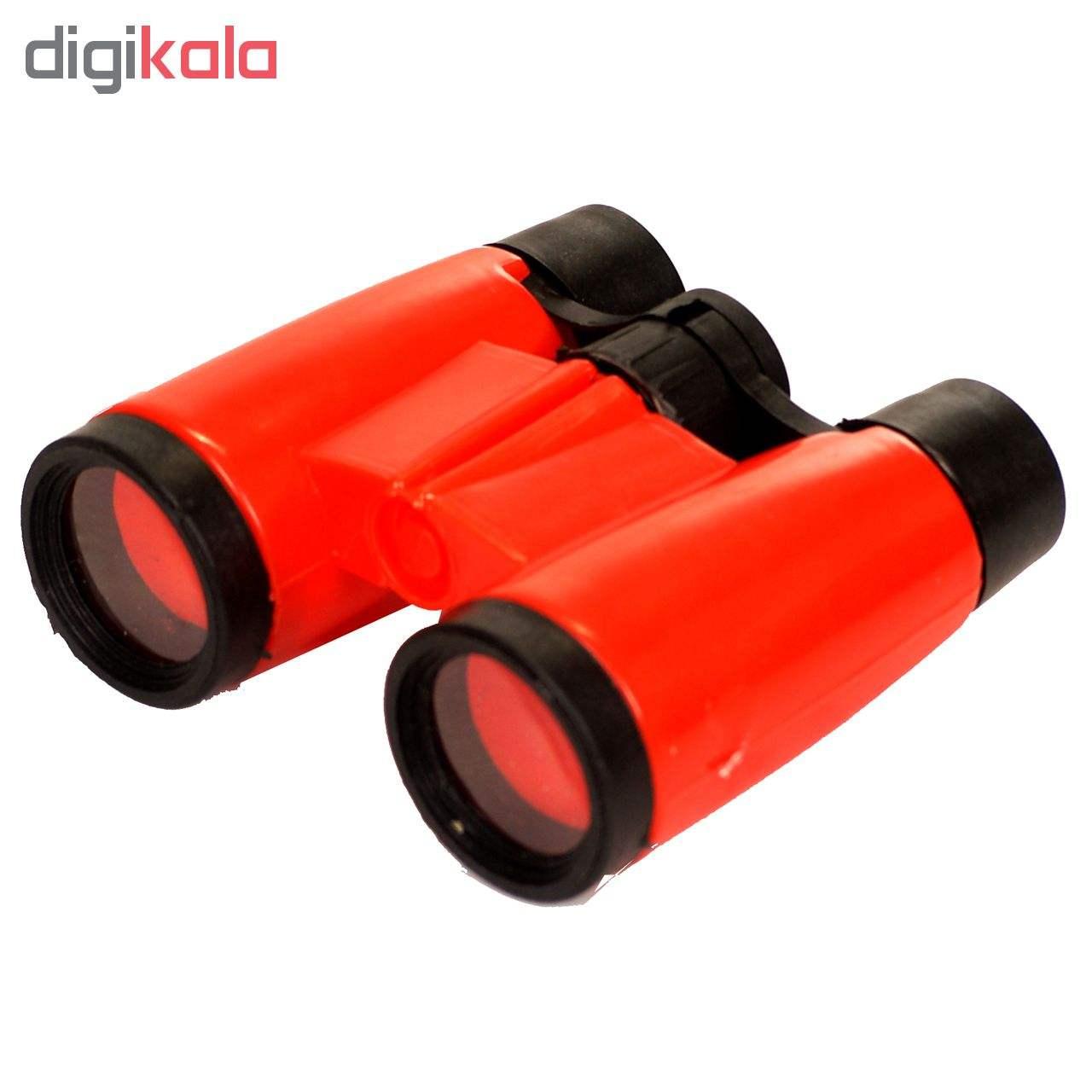 دوربین اسباب بازی کد 021 main 1 1