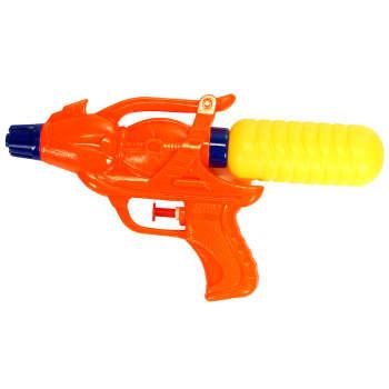 تفنگ آبپاش کد 053