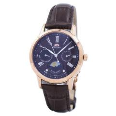 ساعت مچی عقربه ای زنانه اورینت مدل RA-KA0002Y00C