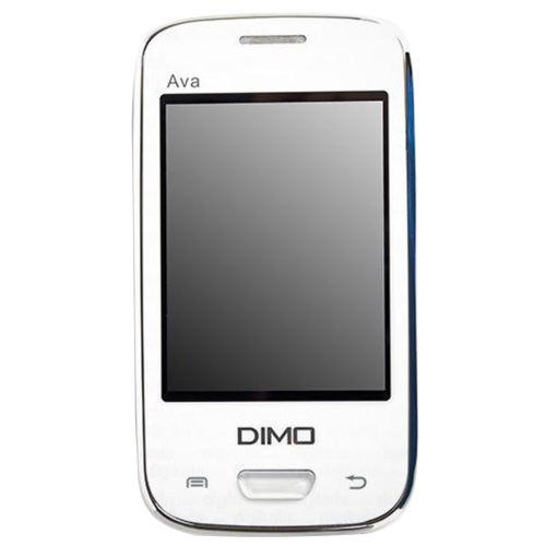 گوشی موبایل دیمو آوا