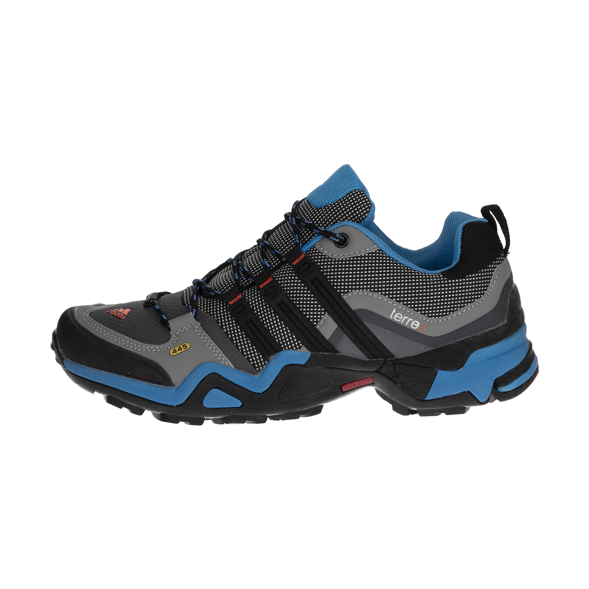 قیمت کفش ورزشی مردانه کد G23201