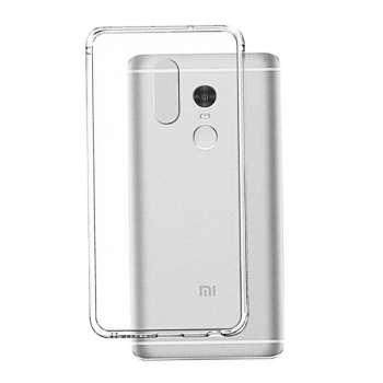 کاور مدل co-1 مناسب برای گوشی موبایل شیائومی Redmi Note 4X