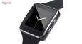 ساعت هوشمند مدل X6 thumb 3