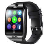 ساعت هوشمند مدل Q18 thumb