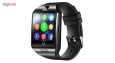 ساعت هوشمند مدل Q18 thumb 1
