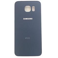 در پشت گوشی مدل 6PD مناسب برای گوشی موبایل سامسونگ Galaxy S6 Edge Plus Duos